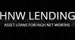 HNW Lending