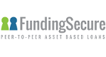 FundingSecure collapse - the Funding Secure logo