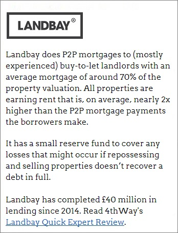 Click to read the Landbay Quick Expert Review