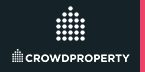 CrowdProperty
