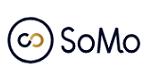 SoMo Review: the SoMo logo