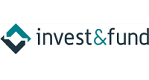 Invest & Fund review - this is its logo