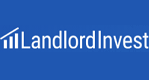 LandlordInvest review - its logo